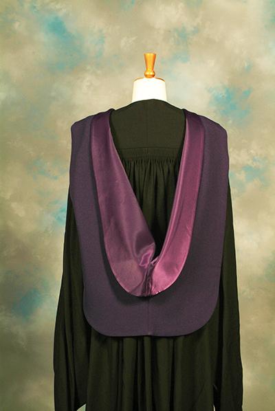 Graduation Dress Code University Of Southampton 101