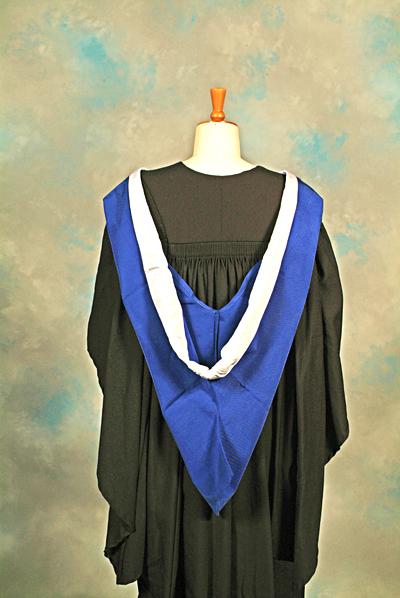 Graduation Dress Code University Of Southampton 111