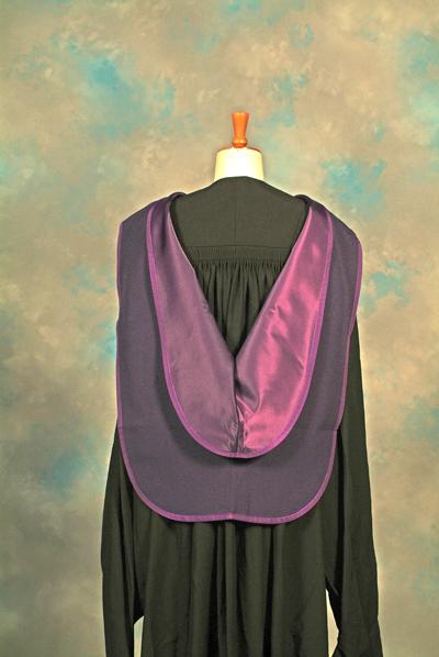Graduation Dress Code University Of Southampton 38