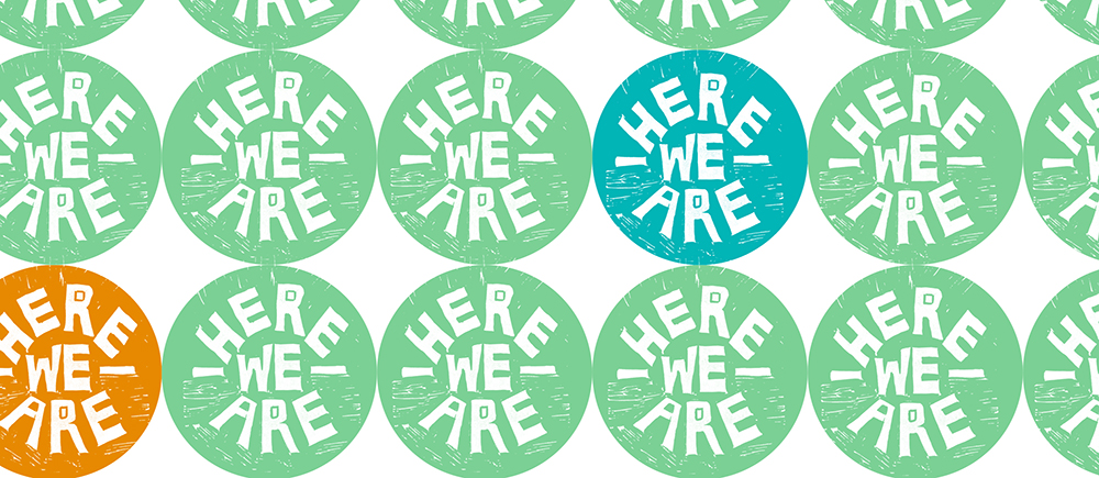 here-we-are-banner