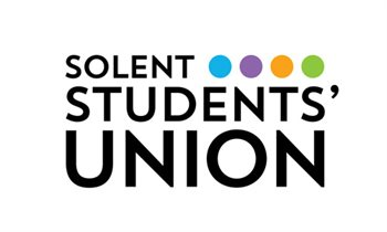 Solent Students' Union video