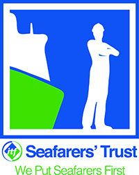 international-seafarers-trust