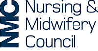 nursing-and-midwifery-council-logo