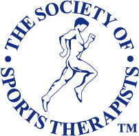 society-of-sports-therapists