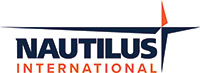 Nautilus International logo